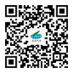 Fengda Seed Industry Official WeChat